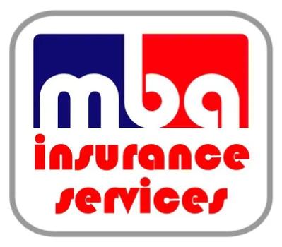 Musty-Barnhart Agency